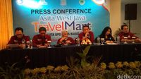 ASITA Minta Bandara International Jabar Promosikan Cirebon