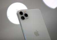 Kamera iPhone 11 Ketinggalan Zaman?