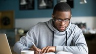 Contoh Soal Psikotes SMA untuk Penjurusan dan Jawabannya Lengkap