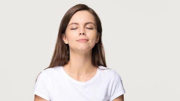 Cara Meditasi yang Benar dan Mudah bagi Pemula [EBG]