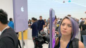Sejumlah iPhone Lama Turun Harga, Yang Mana Saja?