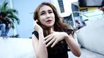 Lama Menghilang Pasca Vonis Kanker, Ini Penampilan Baru Kim Woo Bin