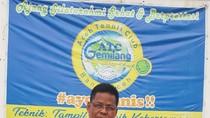 Pemkot Banda Aceh Gelar Turnamen Tenis Berhadiah Rp 25 Juta