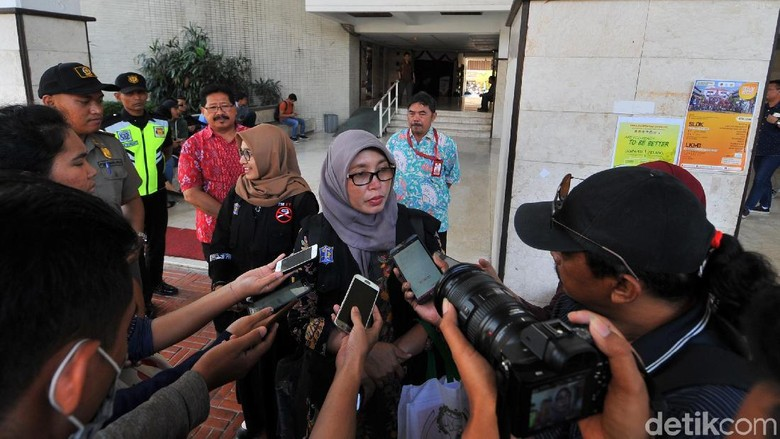 Pemkot Surabaya Mulai Sosialisasikan Perda KTR ke Kampus-kampus
