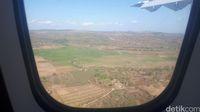 Selamat Datang di Rote, Titik Paling Selatan Indonesia