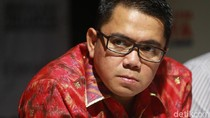 LP3ES Kecam Sikap Arteria Dahlan saat Debat: Miskin Argumentasi-Etika