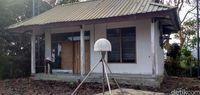 Teknologi Peninggalan BJ Habibie di Sukabumi