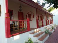Bukan di Luar Negeri, Resort Murah tapi Mewah Ini Ada di Jakarta