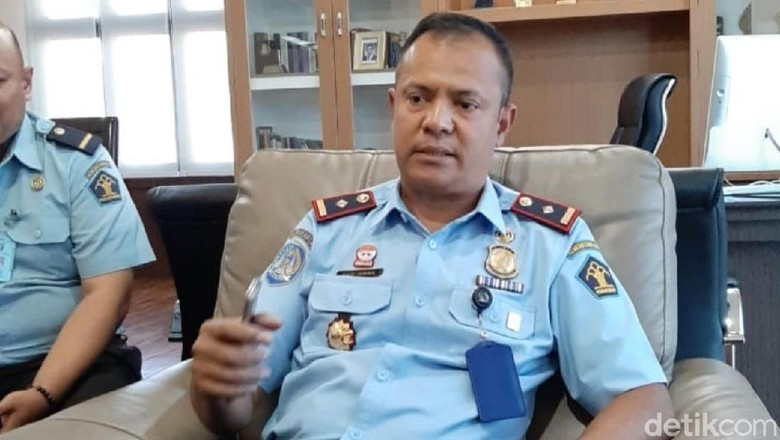 WNA Terlibat Kriminal di Solo Bakal Di-blacklist Selamanya