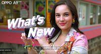 Gelar Blind Per-Order, Ini Bocoran Spesifikasi Oppo A9 2020