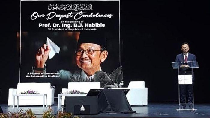 Foto: Dok. Persatuan Insinyur Indonesia (PII)