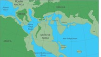 Greater Adria, Benua Kuno yang Tersembunyi di Eropa