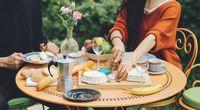 Hati-hati! Sering Konsumsi 5 Jenis Makanan Ini Bisa Bikin Libido Turun