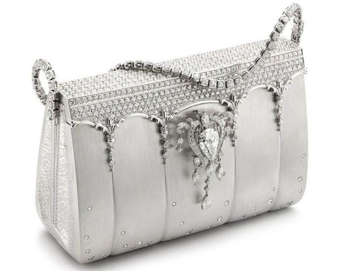 Hermes Birkin bag (Luxos.com)