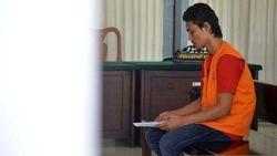 Habisi Nyawa Pasutri, Warga Banda Aceh Dituntut Penjara Seumur Hidup