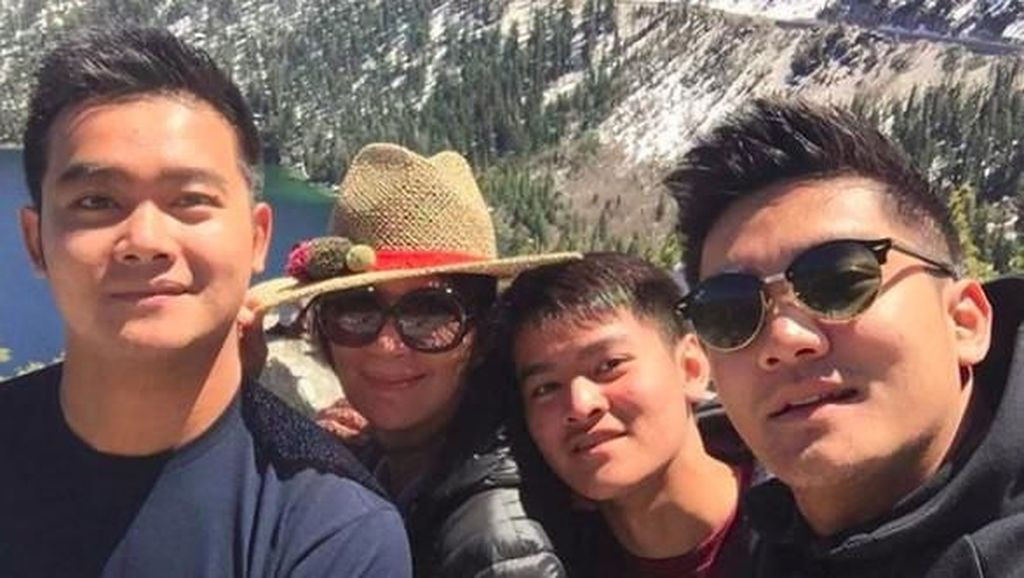 Adik Boy William Meninggal, Polisi: Kecelakaan Tunggal di Sleman