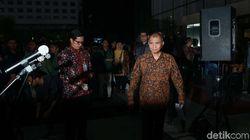 KPK Heran Aturan Penguatan Inspektorat Daerah Tak Kunjung Terbit