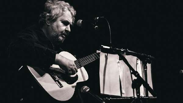 Musisi Idola Kurt Cobain Meninggal Dunia di Usia 58