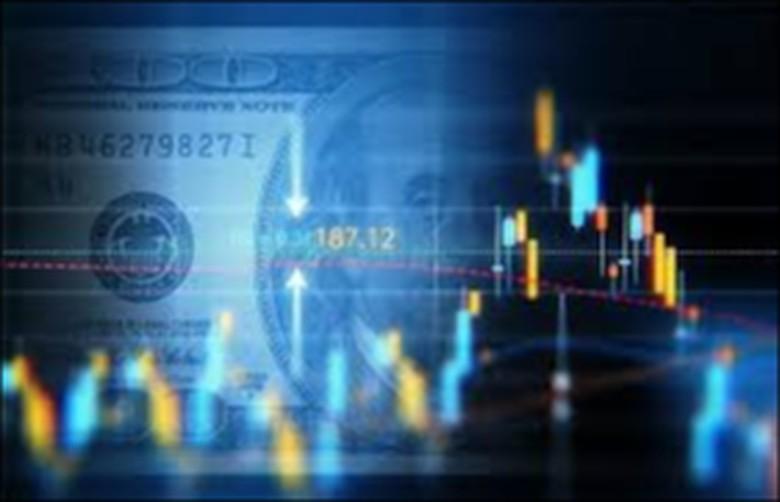 Ketidakpastian Ekonomi dan Kebijakan Moneter Longgar