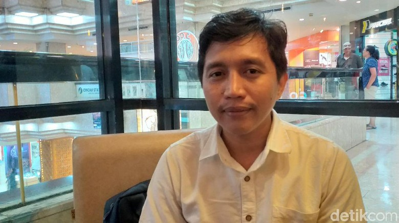Anggota DPRD Surabaya Gadaikan SK Demi Partai dan Modal Usaha