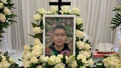 Adik Meninggal Dunia karena Kecelakaan, Boy William Kehilangan Teman Curhat