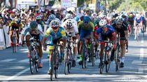 Banyuwangi akan Suguhkan Dua Sport Tourism Bulan Ini