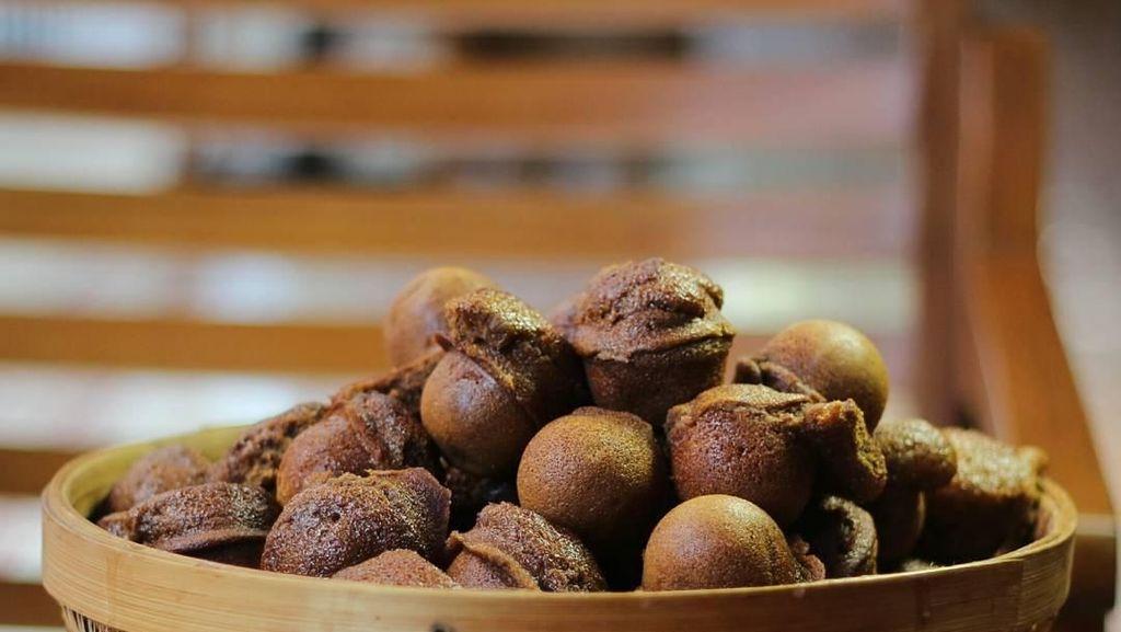 Di Tepian Laut, Kota Kelahiran BJ Habibie Punya Ragam Kuliner Unik