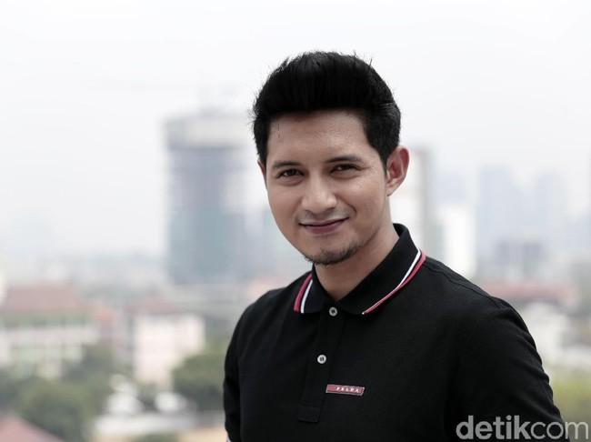 Chand Kelvin Buka-bukaan soal Fans Halu yang Menerornya