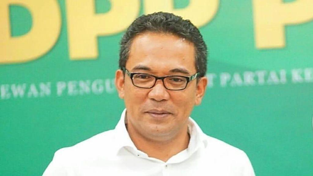 PKB Terima Pendaftaran 5 Cagub Sulteng, Termasuk Pasha