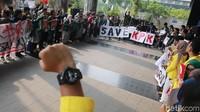 Pimpinan KPK Begitu Heran, Tak Lagi Punya Banyak Kewenangan