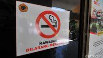 Cukai Naik untuk Kurangi Perokok atau Palakin Perokok?