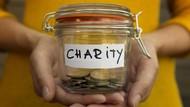 Ibu Butuh Biaya Operasi Kanker, Uang Donasi Malah Dibawa Kabur Anak