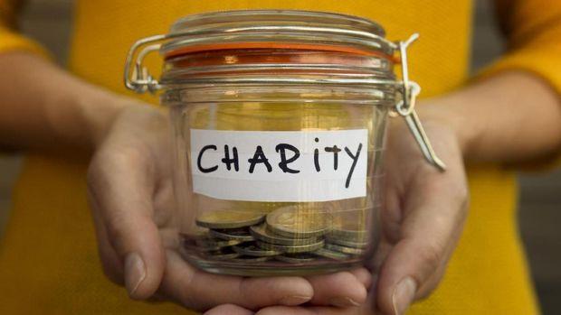 Tes Kepribadian: Apa yang Bikin Kamu Paling Boros? Jawabanmu Ungkap Sifatmu