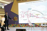 Masa Depan Properti Timur Jakarta Makin Cerah Pasca Pemilu 2019