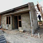 Mending Ngontrak atau Beli Rumah? (2)