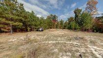 Kisah Tanah Berhantu: Tempatnya Iblis, Tak Bisa Tumbuh Pohon