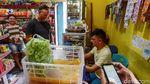 Agen BRILink Ikut Dongkrak Perekonomian di Nemberala Rote