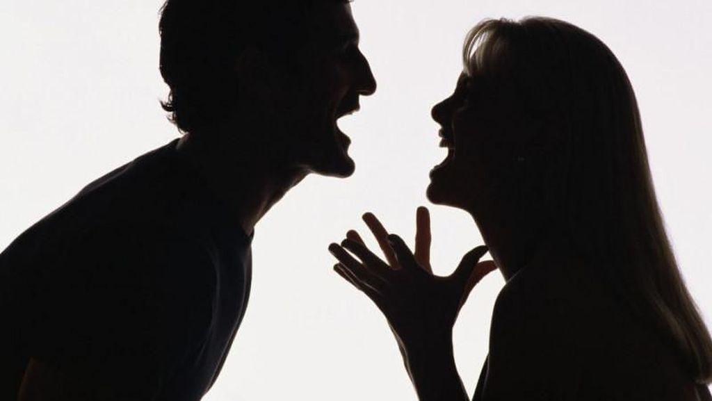 Bukan Karena Pelakor atau Selingkuh, Perceraian Ini Gara-gara Makanan