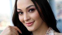 Mengenal Jolene Marie, Wakil Indonesia di Kontes Miss International 2019