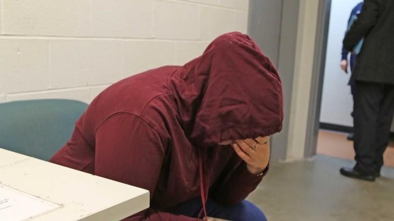 Pusat Penitipan Anak Sydney Lakukan Penipuan, Belasan Ibu Ditangkap