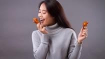 Mau Makan Enak Tapi Tetap Hemat, Gimana Caranya?