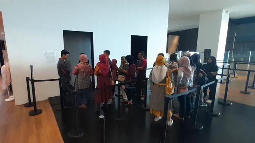 Ini Museum Keren di Jakarta Barat untuk Liburan Weekend