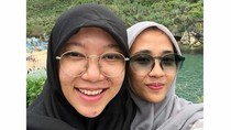 1 Korban Tewas Kecelakaan di Tol Cipularang Seorang Guru di Bekasi