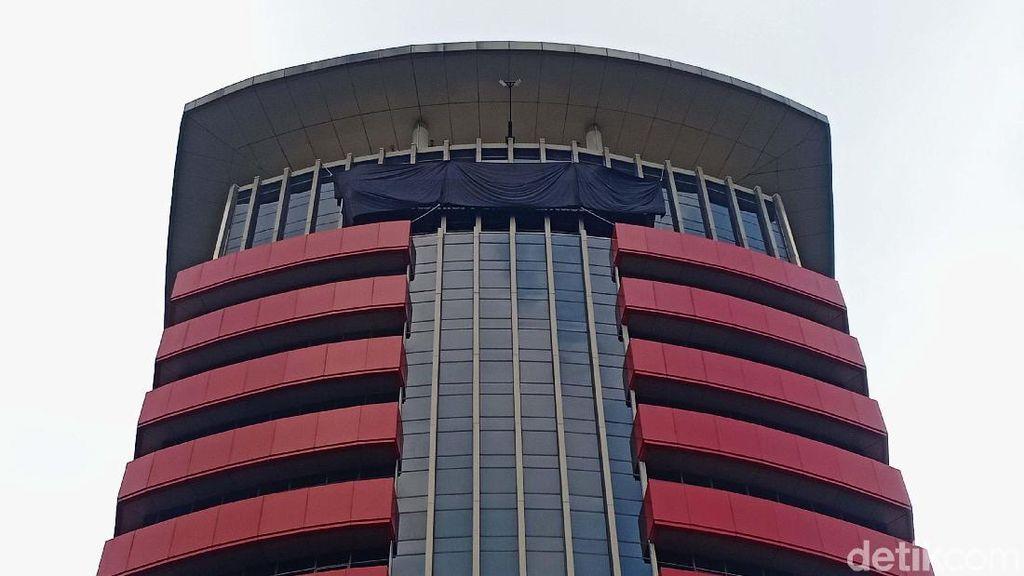 Penyadapan KPK Perlu Izin, Bikin Investor Ragu Kepastian Hukum