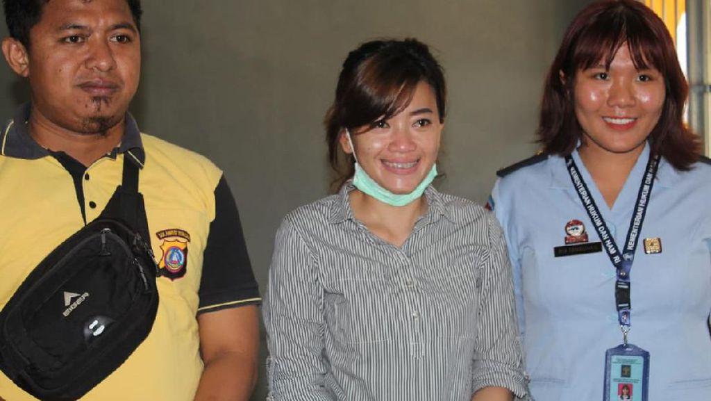 Memprihatinkan, PNS Cantik dan 5 Orang Rupawan yang Viral karena Kriminal
