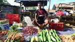 Melihat Perputaran Roda Ekonomi di Tapal Batas RI