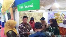 Pemerintah Ajak Warga Banda Aceh Promosikan Wisata
