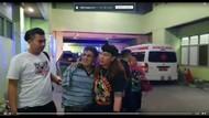 Anak Elvy Sukaesih Alami Gangguan Jiwa, Keluarga: Kemarin Baik-baik Saja