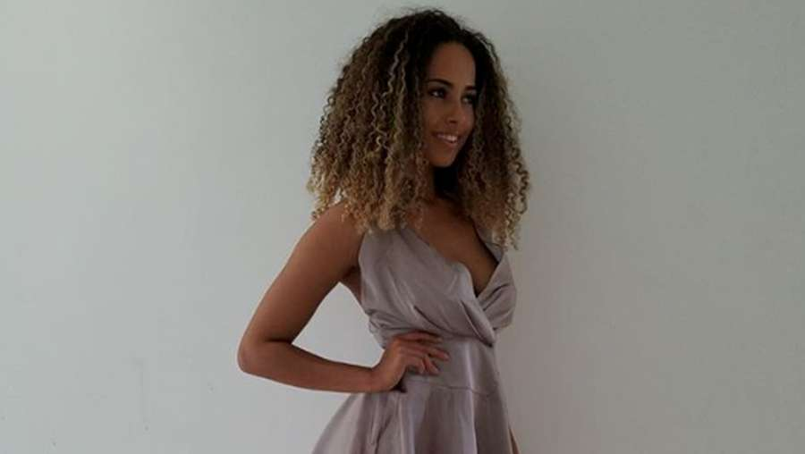 Usai Juarai Acara Reality Show, Artis Muda Ini Jadi Miliyuner