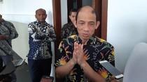 Ke Thailand, Arcandra Cari Dukungan Penggunaan Sawit